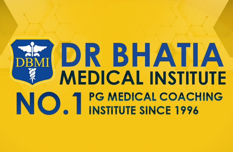 Dr Bhatia Medical Institute