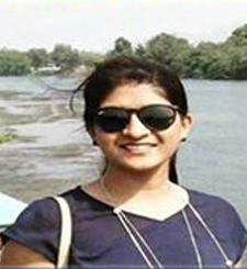 Dr. Sneha Garg Rank 2182 in NEET PG Jan 2017 Exam Toppers
