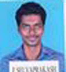 Dr. E Selvaprakash Rank 338 in NEET PG Jan 2017 Exam Toppers