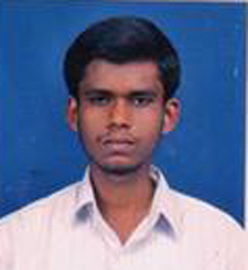 Dr. S Vivek Rank 990 in NEET PG Jan 2017 Exam Toppers
