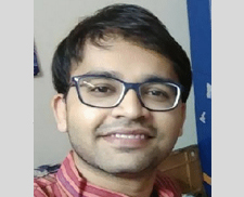 Dr. Karan Kalani Rank 15 in NEET PG Jan 2018 Exam Toppers