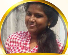 Dr. Shunmadhi Selvam Rank 339 in NEET PG Jan 2018 Exam Toppers