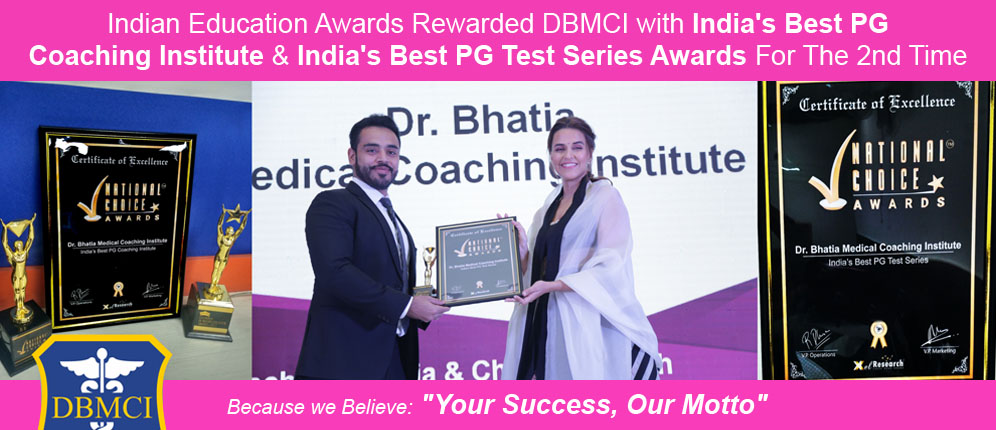 Dr. Bhatia Medical Institute
