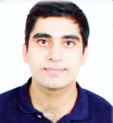 Dr. Samman Verma PGI May 2017 Exam Rank 10