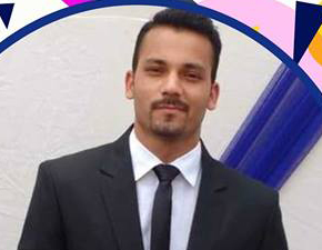 Dr. Jitender Chauhan PGI Nov 2017 Exam Rank 8
