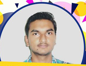 Dr. Avinash Shekhar PGI Nov 2017 Exam Rank 81